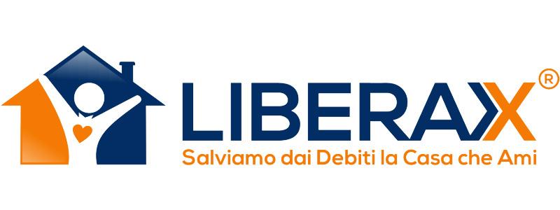 Perchè affidarsi a Liberax per salvare dai debiti la tua casa