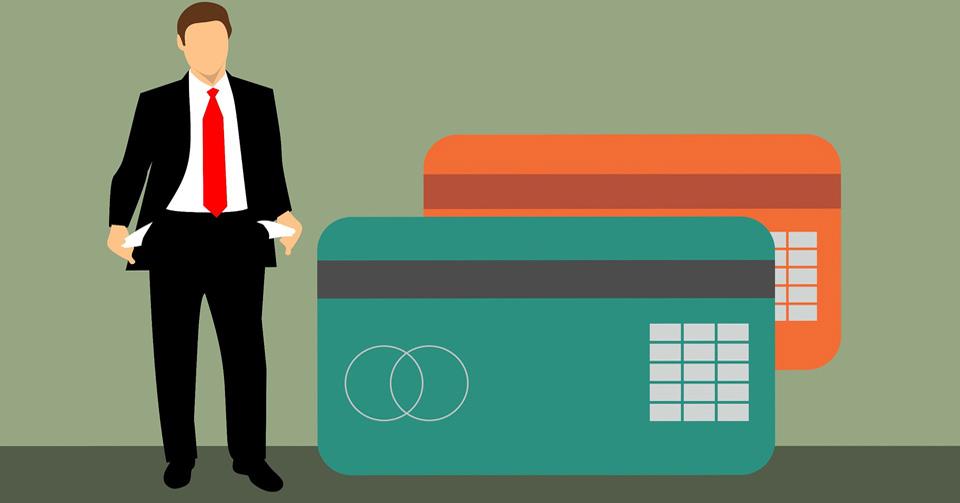 Hai troppi debiti con fornitori, banche o Equitalia? Ecco cosa fare per evitare il pignoramento e l'asta giudiziaria