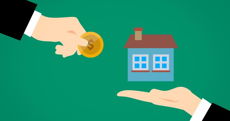 Conversione del pignoramento immobiliare: è un metodo valido per evitare che la tua casa vada all'asta?