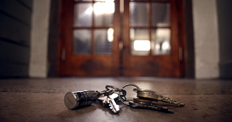 Se perdo la casa all'asta dopo posso tornare a chiedere prestiti?